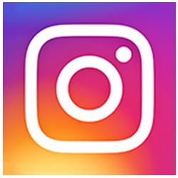 SmartCap Instagram page