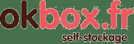 Okbox, location de box de stockage sécurisés chez Talk