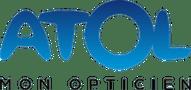Atol, magasin de lunette au Mans, Talk