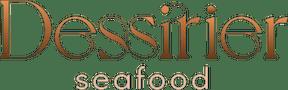 Dessirier, restaurant du groupe Rostang