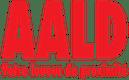 AALD, location de véhicules au Mans, Talk.