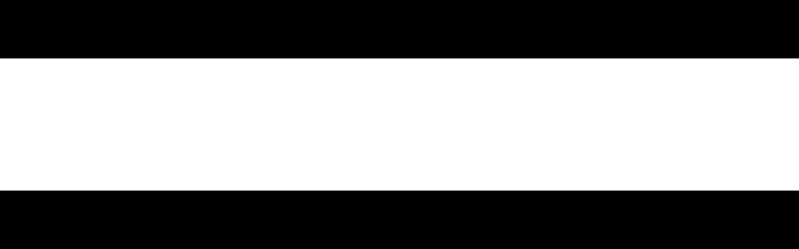 Belisamo Logo Bottom (White)