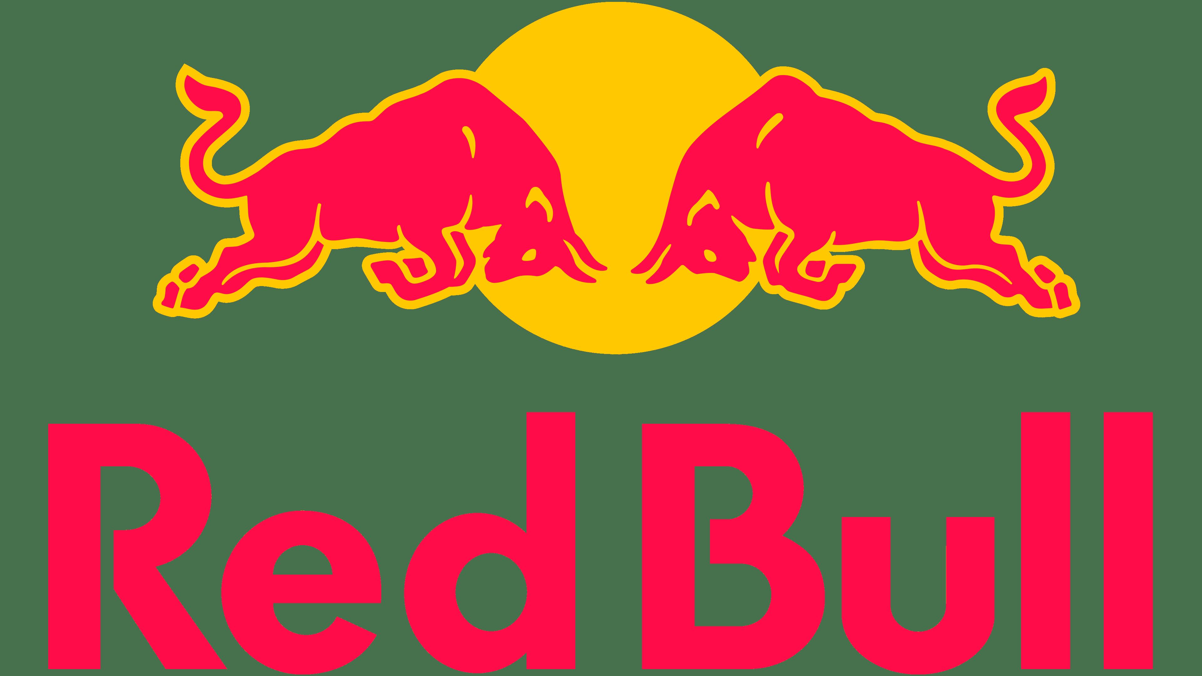 1 Redbull
