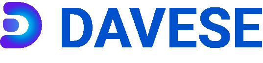 Quorly Logo