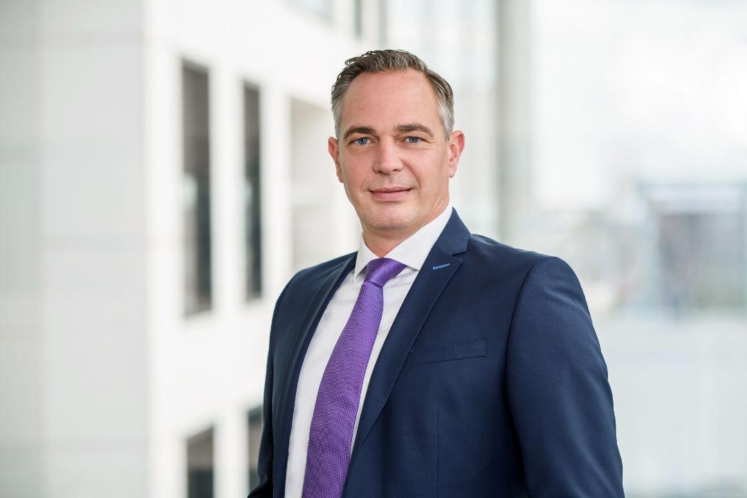 Odgers Berndtson bietet nun auch HR Consulting an