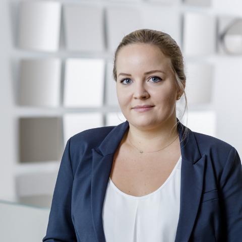 Lena Werthmann