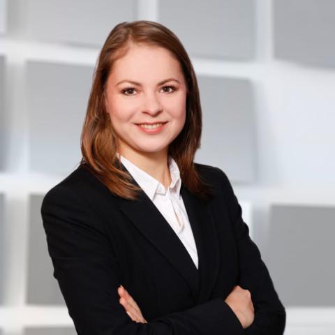 Sabrina Ehling