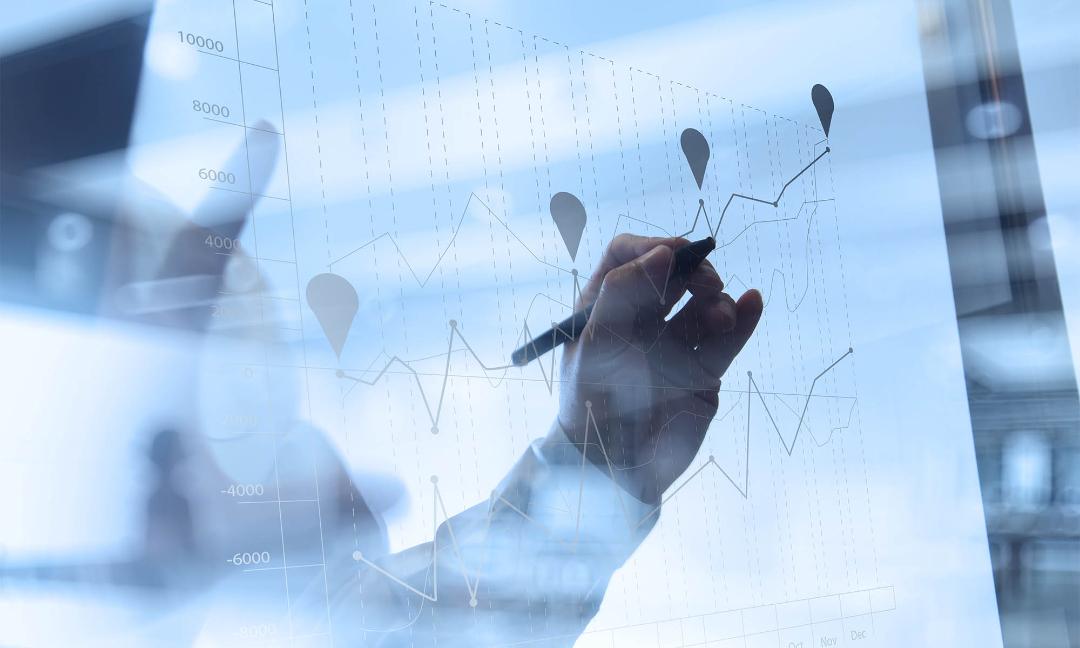 Optimierung Business Partner Organisation