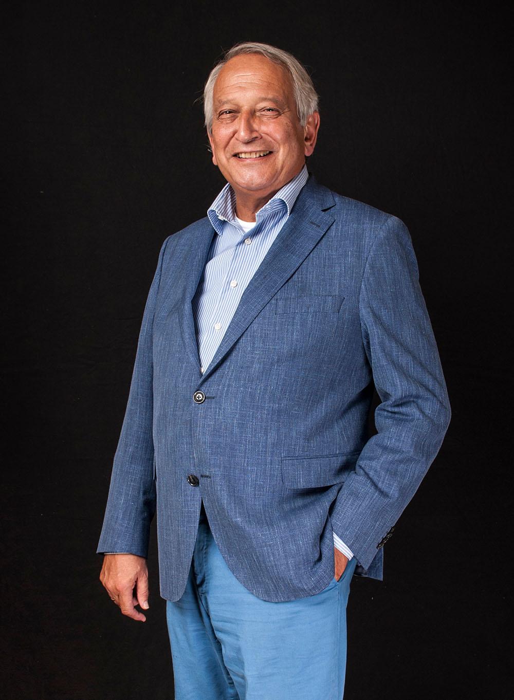 Hugo Smit