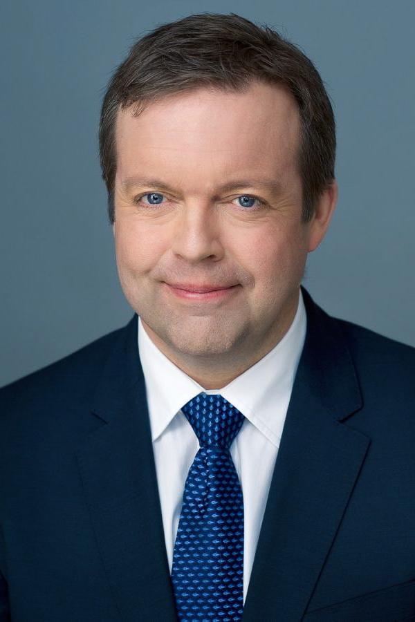 Alf-Helge Aarskog