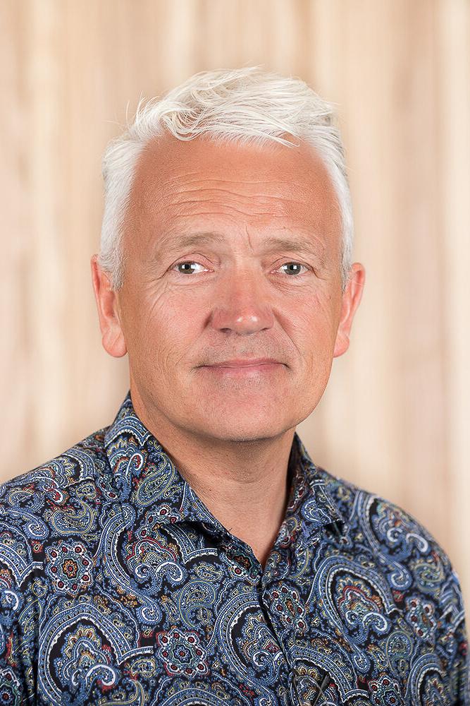 Per Olav Myrstad