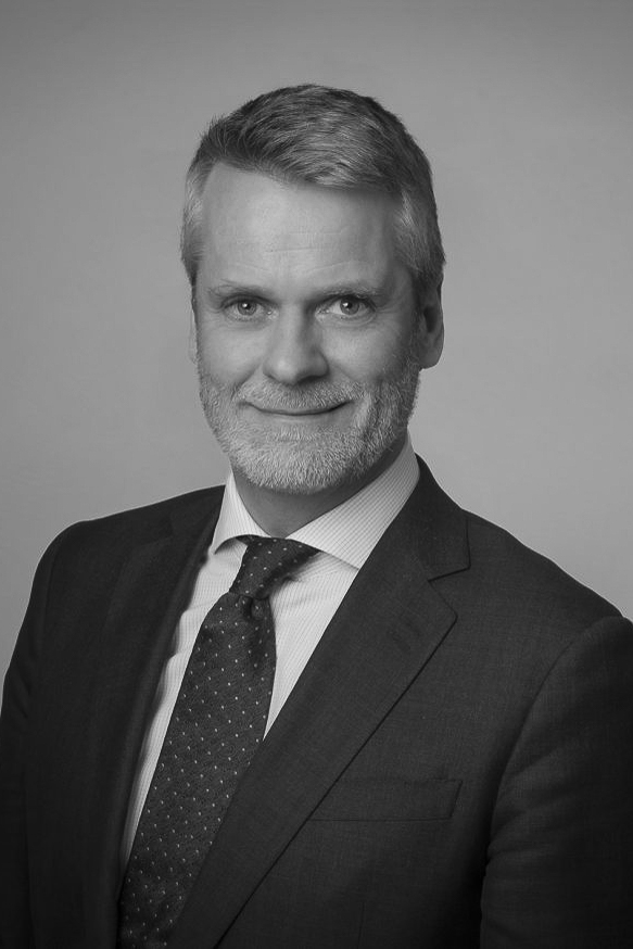 Arne Trondsen