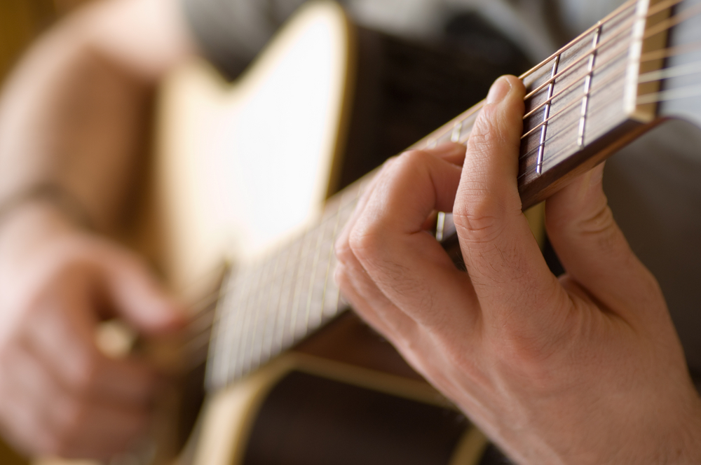 guitar lessons near me in rapid city sd