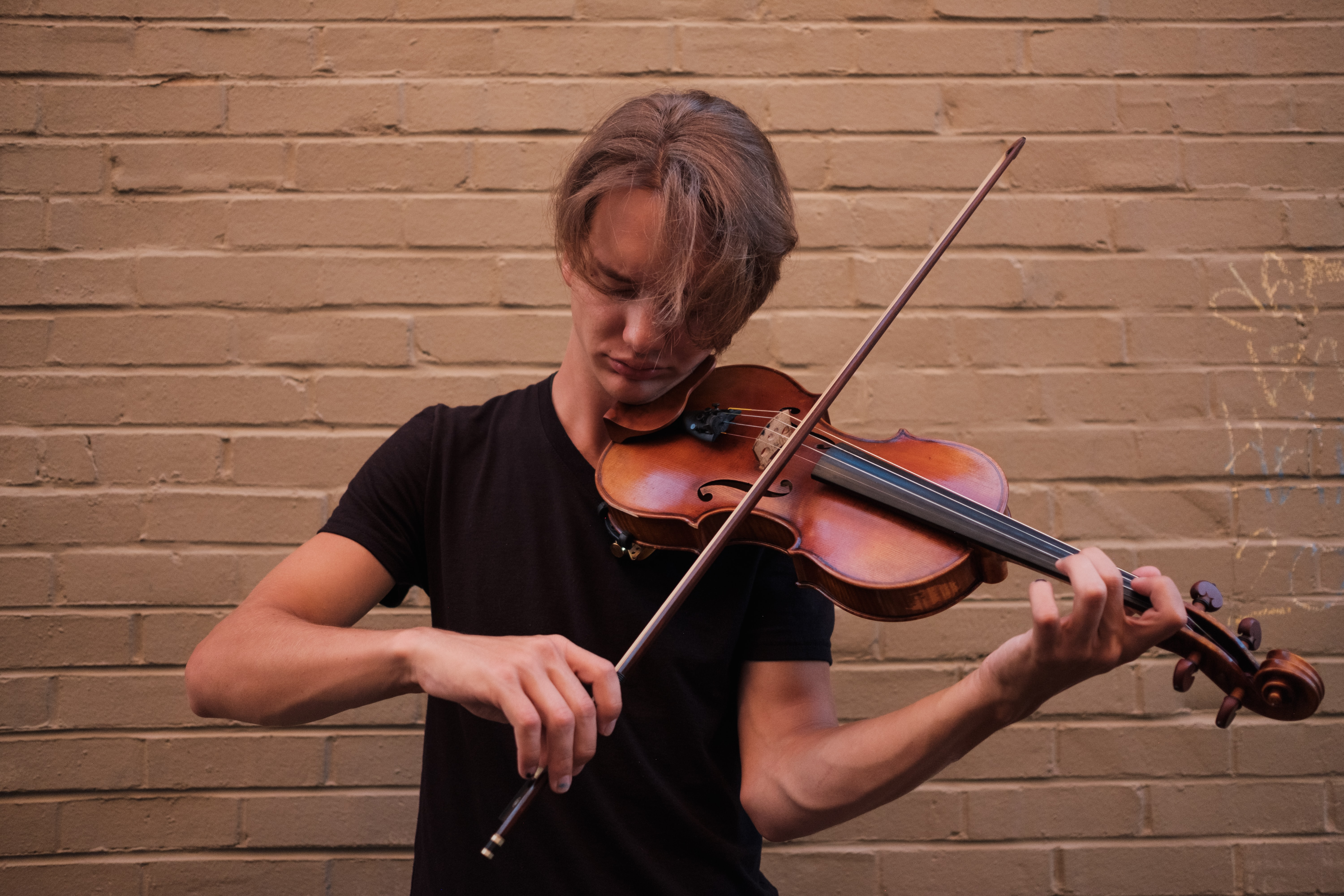 violin lessons for kids and adults near me in rapid city sd