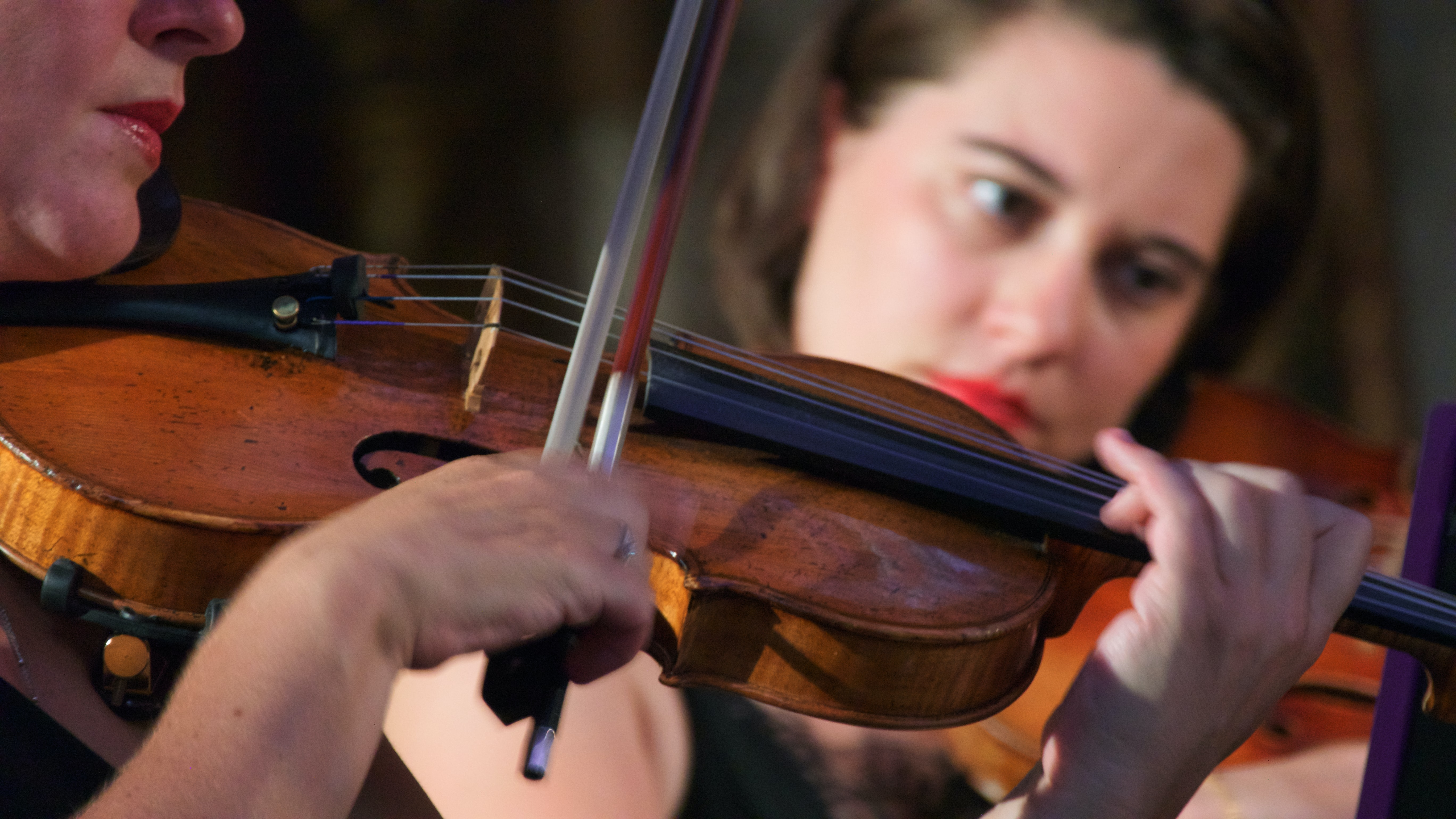 violin lessons near me in rapid city