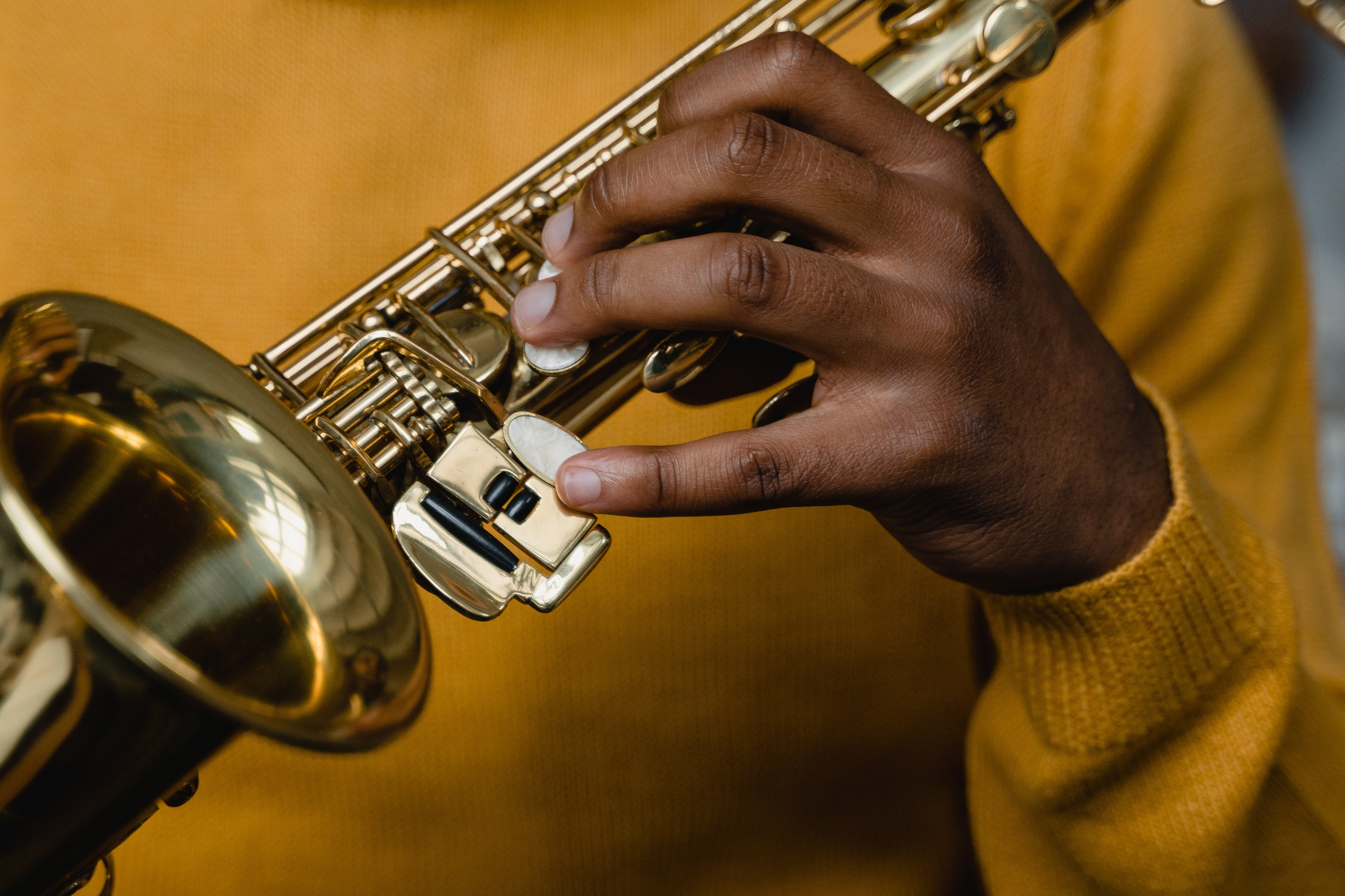 saxophone lessons near me in rapid city sd