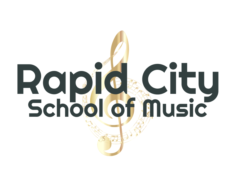 music lessons near me in rapid city sd