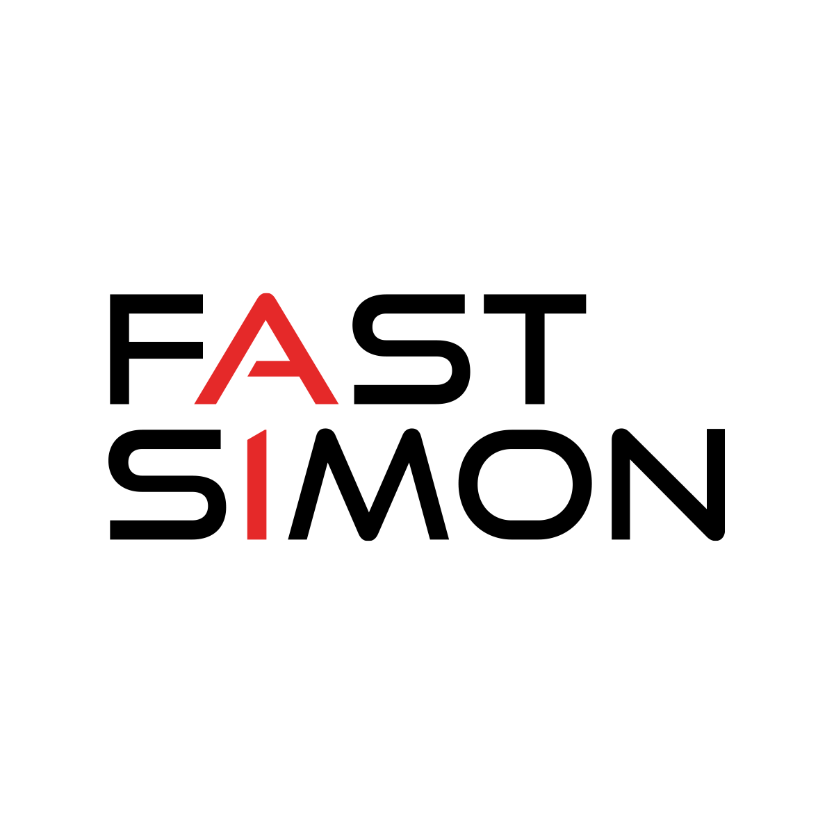 Loox integration with InstantSearch+ Fast Simon