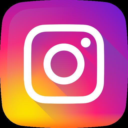 Flipptap Instagram