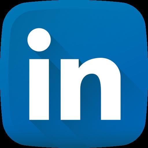 Sarah Habibi's LinkedIn