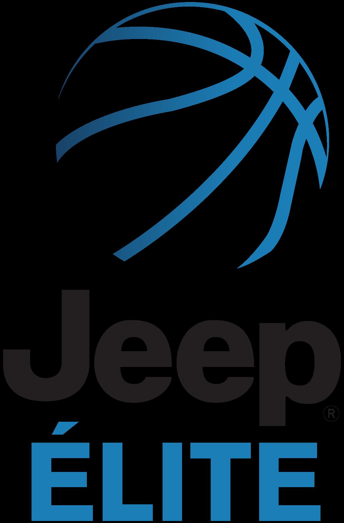elit jeep