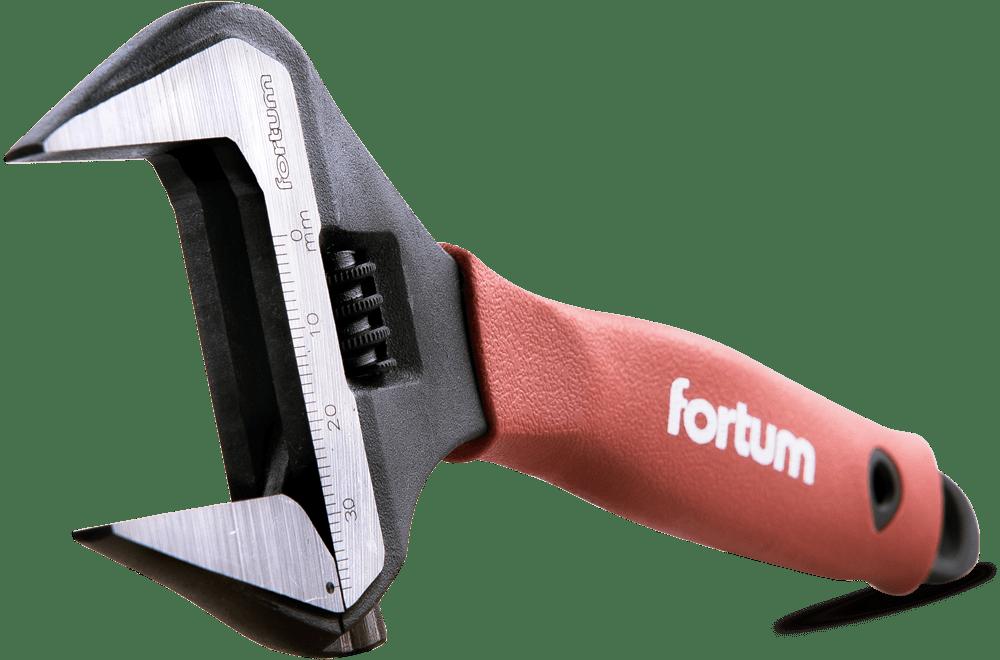 Hero Fortum wrench