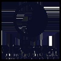 Alethea logo