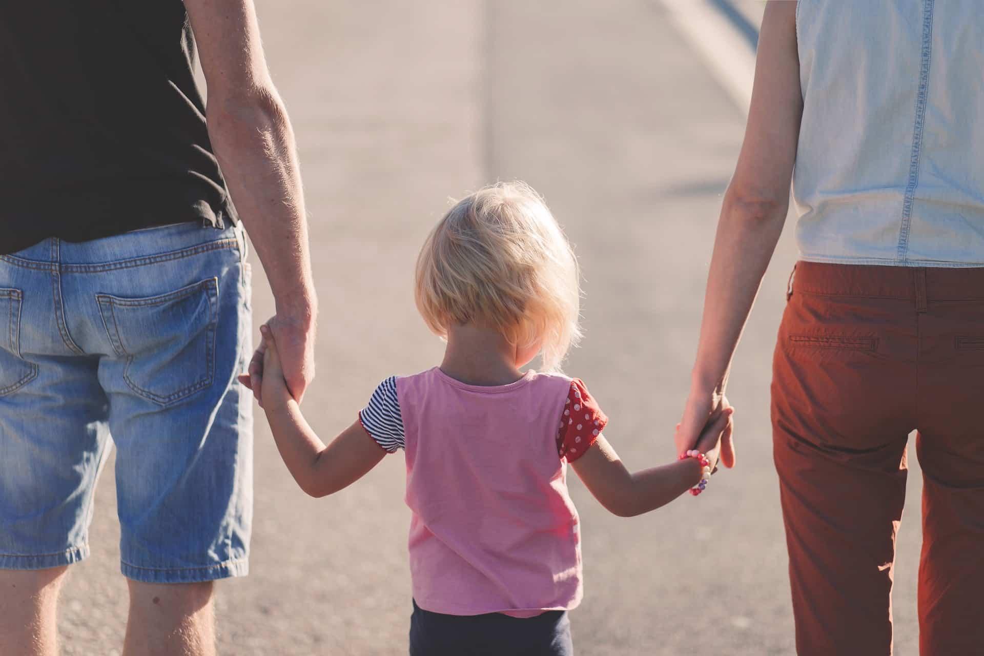 family law victoria