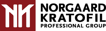Norgaard Kratofil Professional Group | Covid-19 Legal Updates