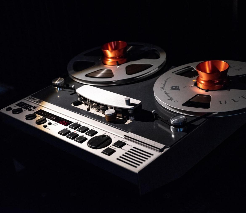 Enhanced Audio Analysis for Legal Case Work