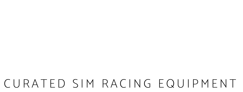 Race Anywhere – Curated Sim Racing Equipment logo