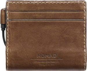 Hello nomad powerbank wallet