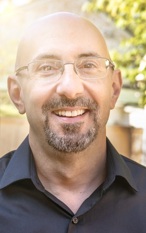Michael B. beat cancer