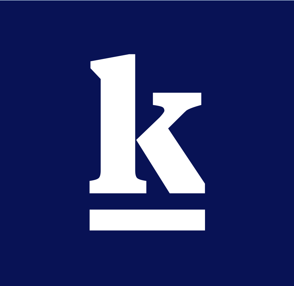kaori logo