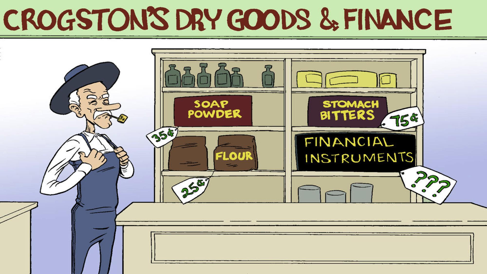 crogstone-dry-goods-and-finance
