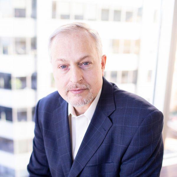 Peter D. Friend