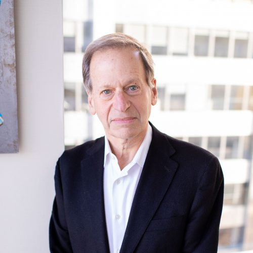 Peter Fink