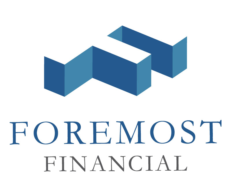 Foremost Financial