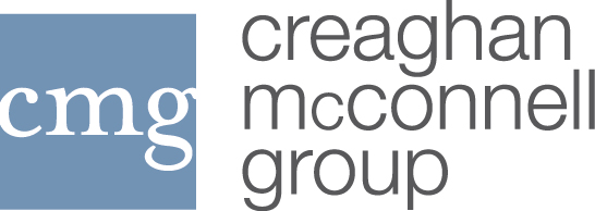 Creaghan McConnell Group