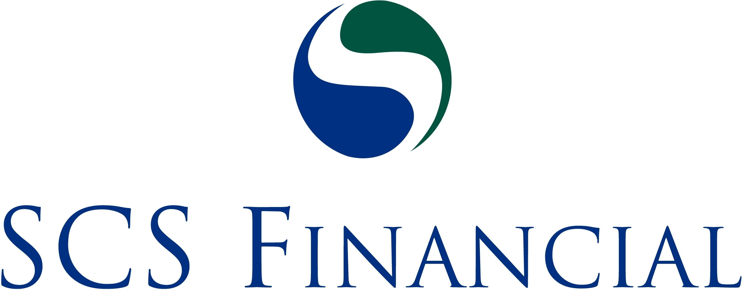 SCS Financial