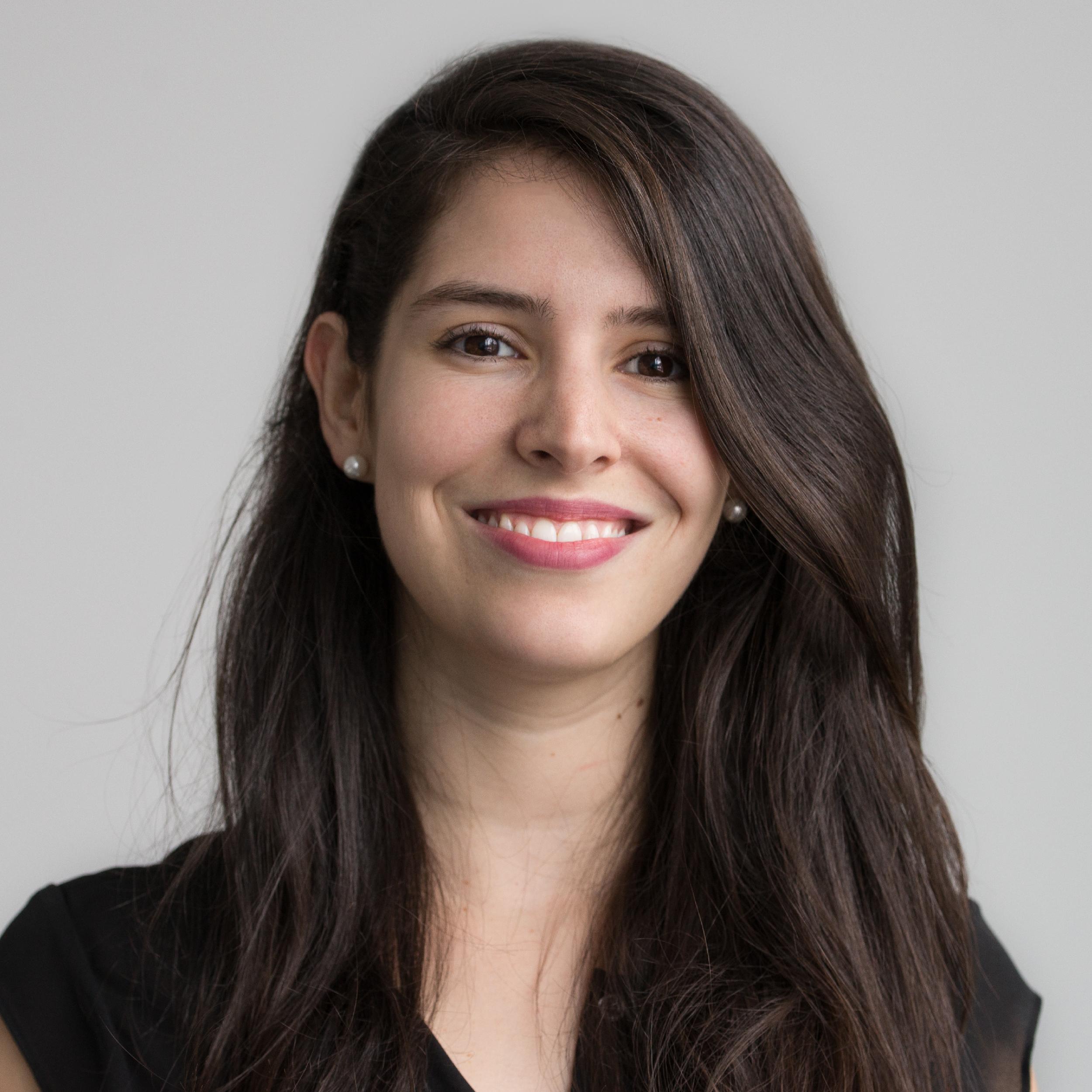 Sofia Zuniga