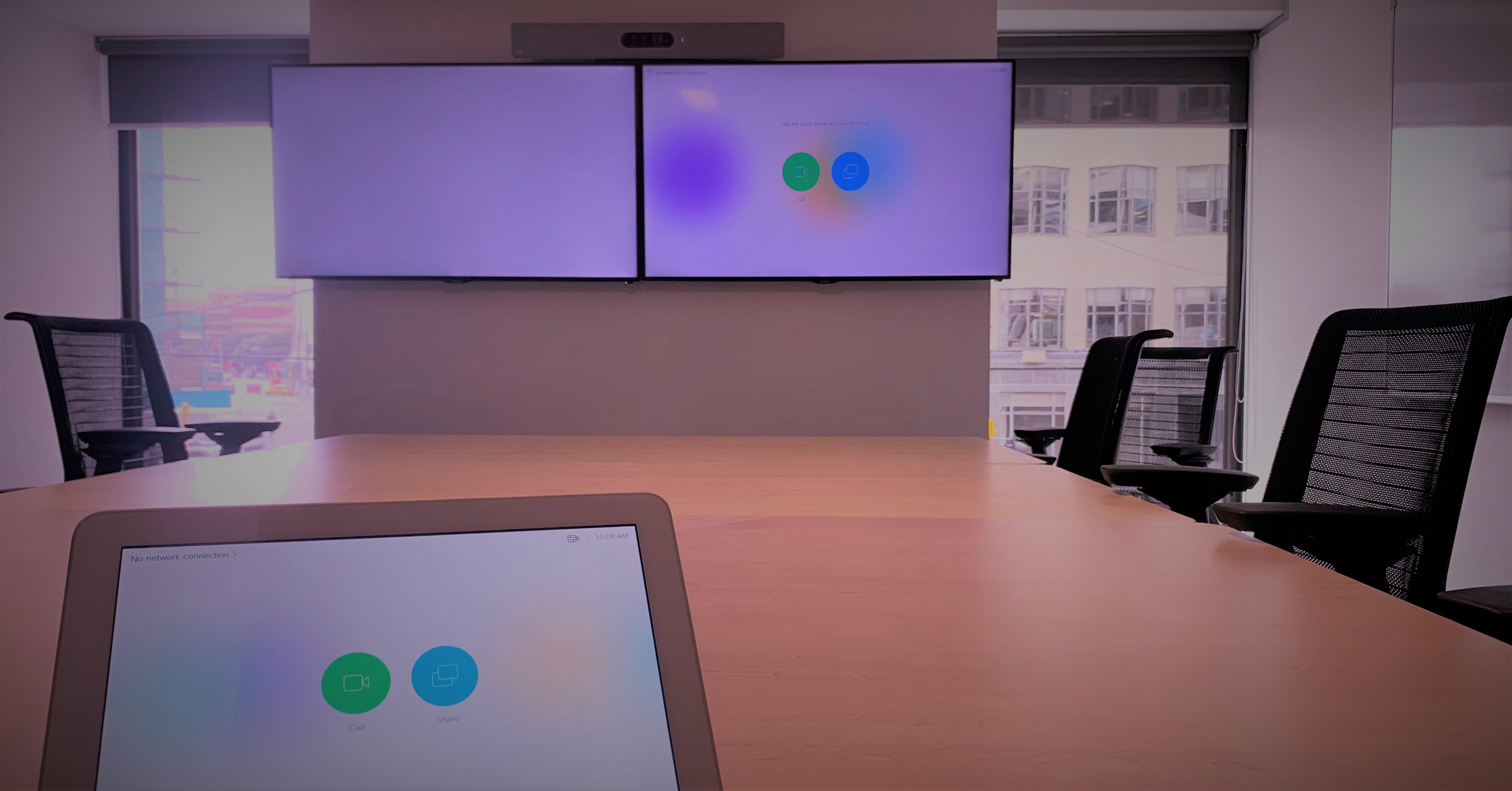 Audio Workshop Installations Wellington - AVC Solutions