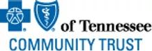Blue Cross Blue Shield of Tennessee Community Trust