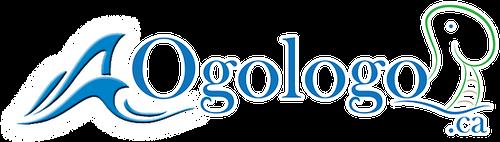 Ogologo.ca