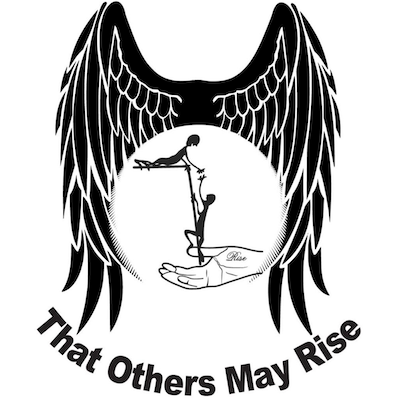 That Others May Rise