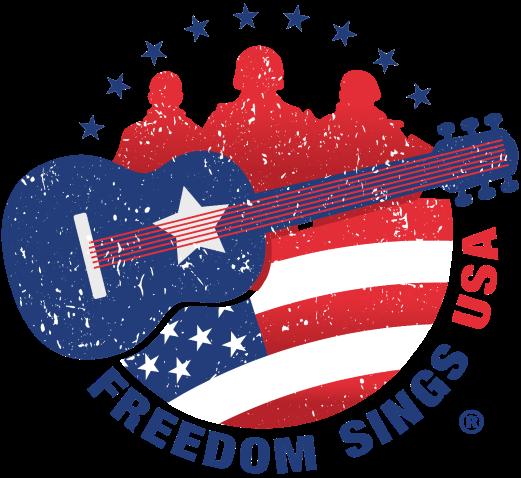 Freedom Sings USA Children's Retreat