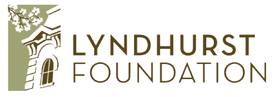 Lyndhurst Foundation