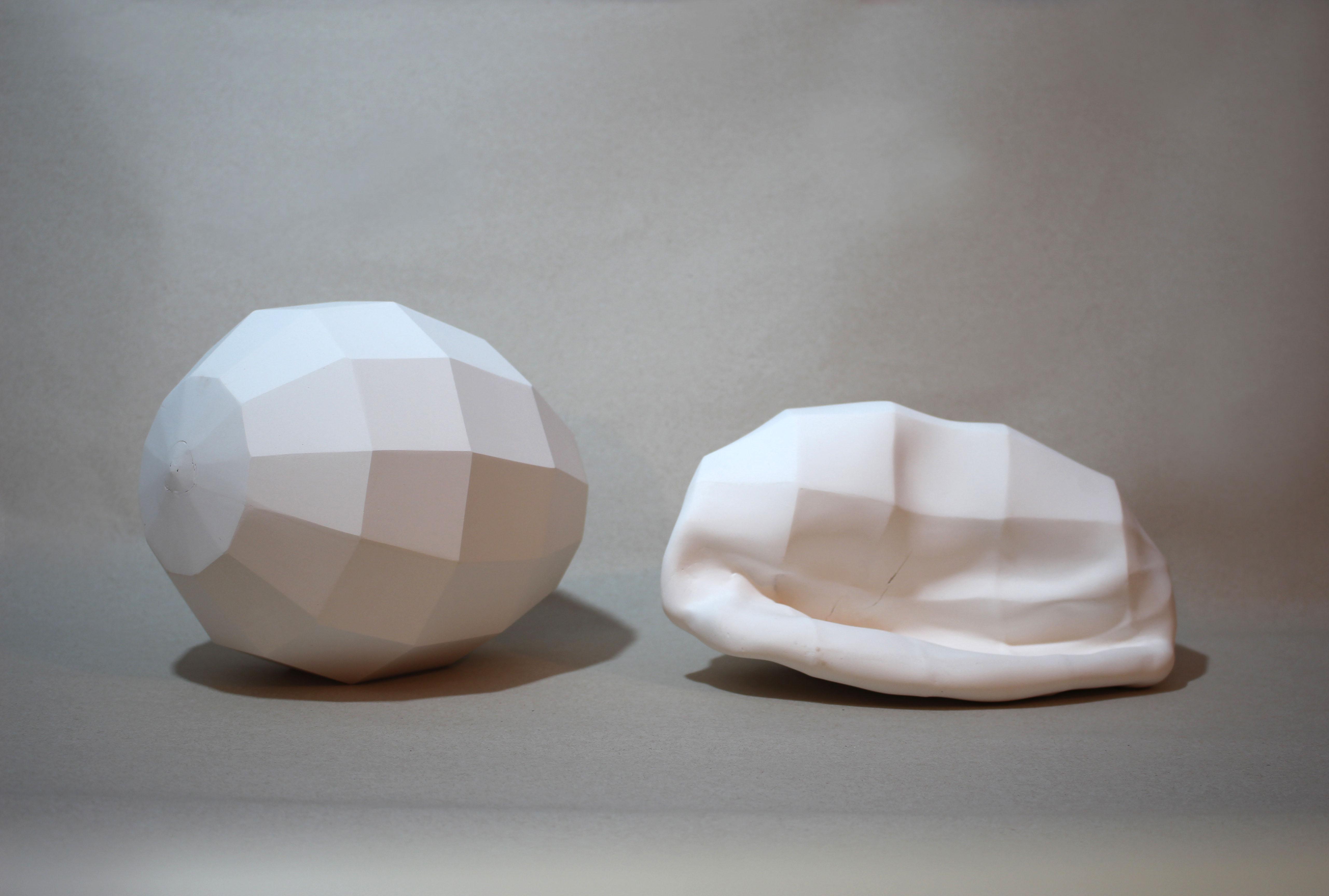 Density/Mass (2)