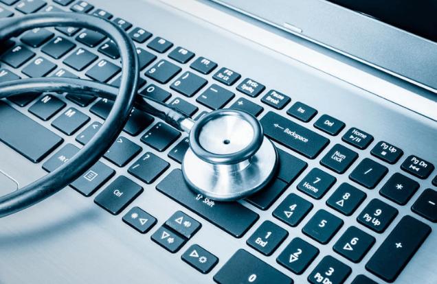 Gesundheit der Mitarbeitenden prüfen?
