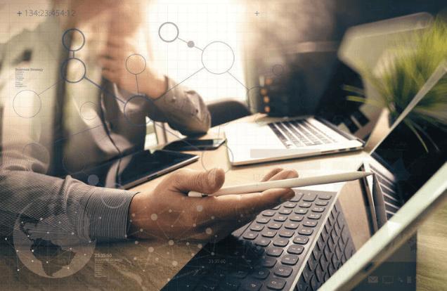 HR Today: Softwarelösungen fördern Employee Engagement